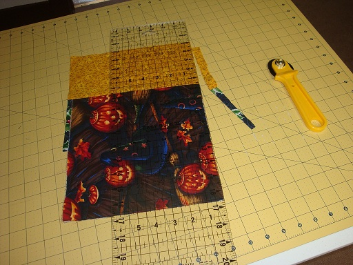 Name:  SeptQFR 009.JPG