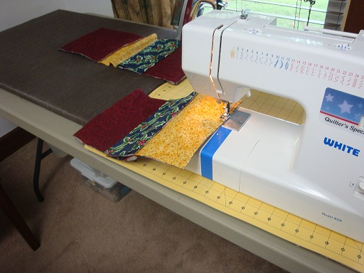 Name:  SeptQFR 010.JPG