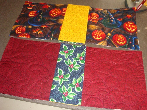 Name:  SeptQFR 011.JPG