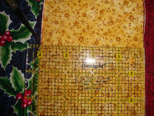 Name:  SeptQFR 012.JPG