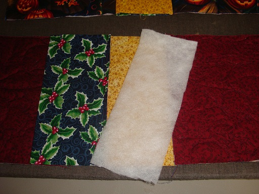 Name:  SeptQFR 013.JPG