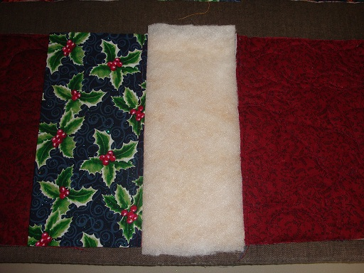 Name:  SeptQFR 014.JPG