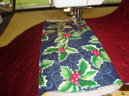 Name:  SeptQFR 019.JPG