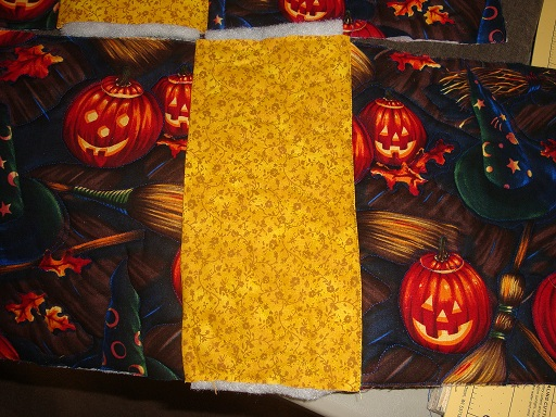 Name:  SeptQFR 020.JPG