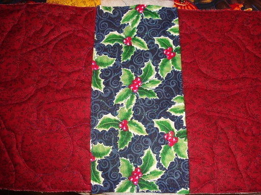 Name:  SeptQFR 021.JPG