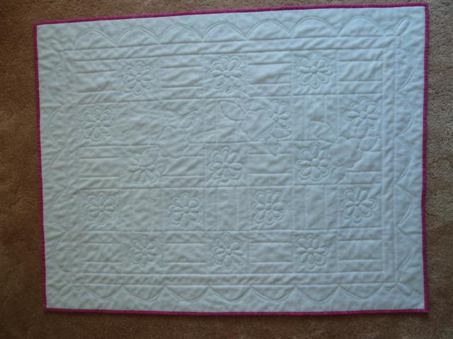 Name:  Soleta's baby girl quilt004 (Small).JPG