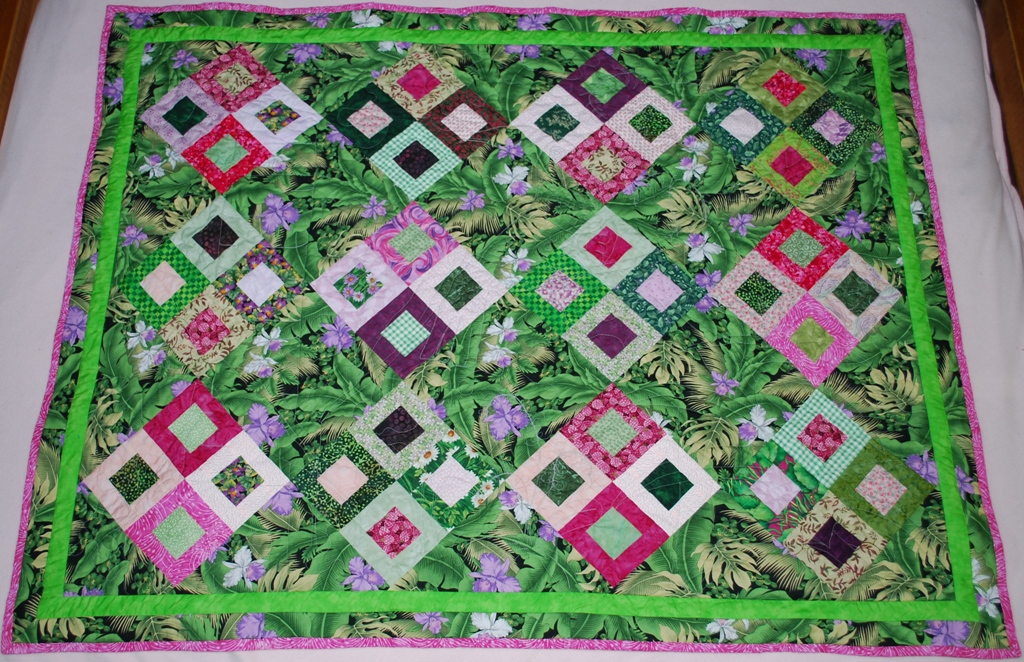 Name:  jungle quilt - front.JPG