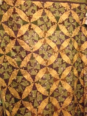 Name:  paul-mary-kaleidoscope.jpg Views: 3008 Size:  73.0 KB