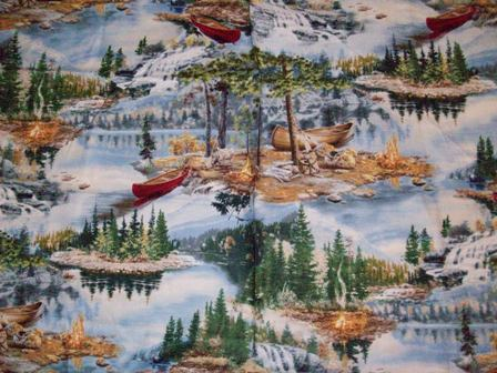 Name:  Canoe Fabric 002.jpg Views: 680 Size:  55.7 KB