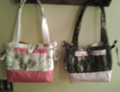 Name:  purses camo.jpg