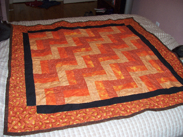 Name:  quilt2.jpg