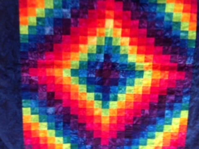 Name:  rainbow quilt 1.jpg