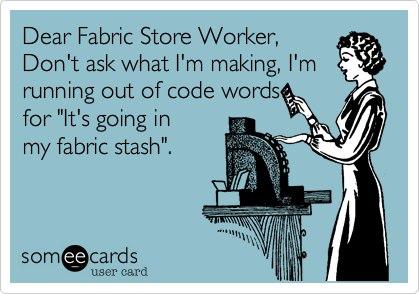 Name:  Fabric card.jpg Views: 2541 Size:  33.8 KB
