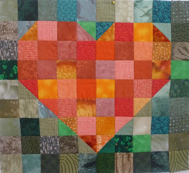 Name:  Scrappy Hearts001_edited (Small).JPG Views: 471 Size:  62.6 KB