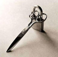 Name:  scissors with lock.jpg