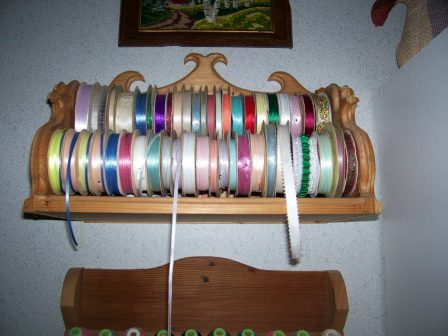 Name:  Ribbon rack made for Sharon.jpg