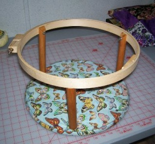 Name:  Lap hoop.jpg