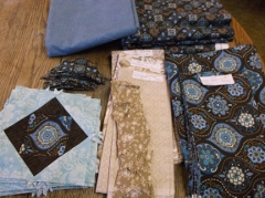 Name:  quilt directions1.jpg Views: 416 Size:  53.1 KB