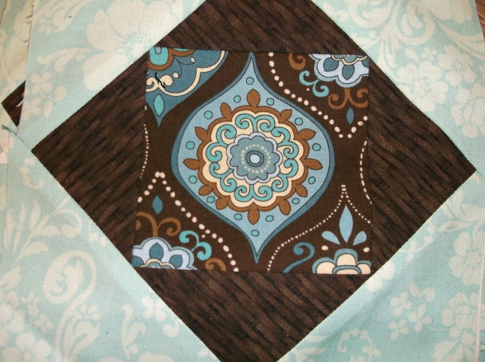 Name:  quilt directions 001a.jpg Views: 421 Size:  326.5 KB