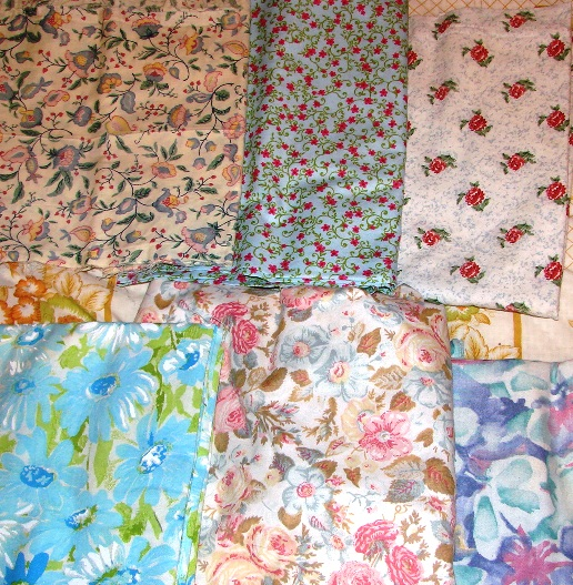 Name:  close up of 6 fabrics.jpg Views: 88 Size:  198.6 KB