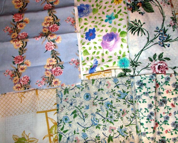 Name:  close up of last 5 fabrics.jpg Views: 84 Size:  290.7 KB