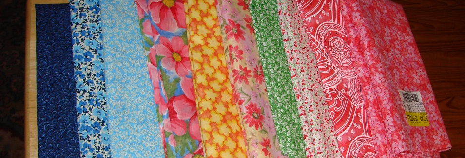 Name:  trip around the world fabrics.jpg