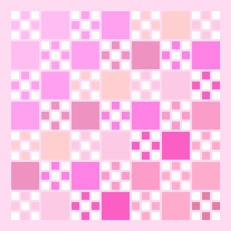 Name:  Pink Charm 9 patch1.png Views: 253 Size:  21.4 KB