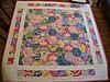 364625d1348336894-new-quilts-008.jpg