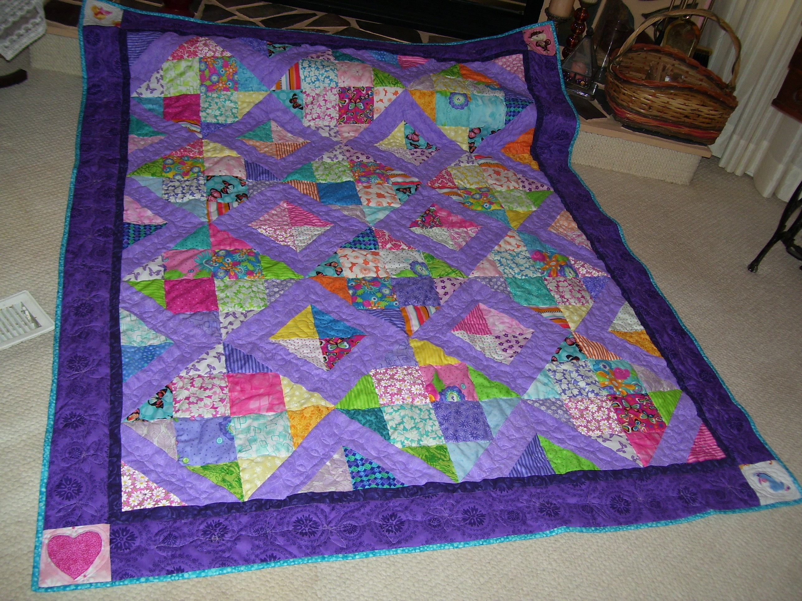 Name:  S B'day quilt.jpg Views: 271 Size:  1.71 MB