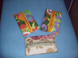 Name:  Tissue Cover.jpg