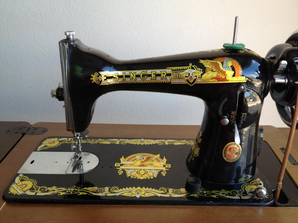Name:  Sewing Machine.jpg Views: 9345 Size:  86.5 KB