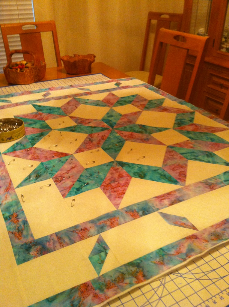 Name:  Emilys quilt.jpg