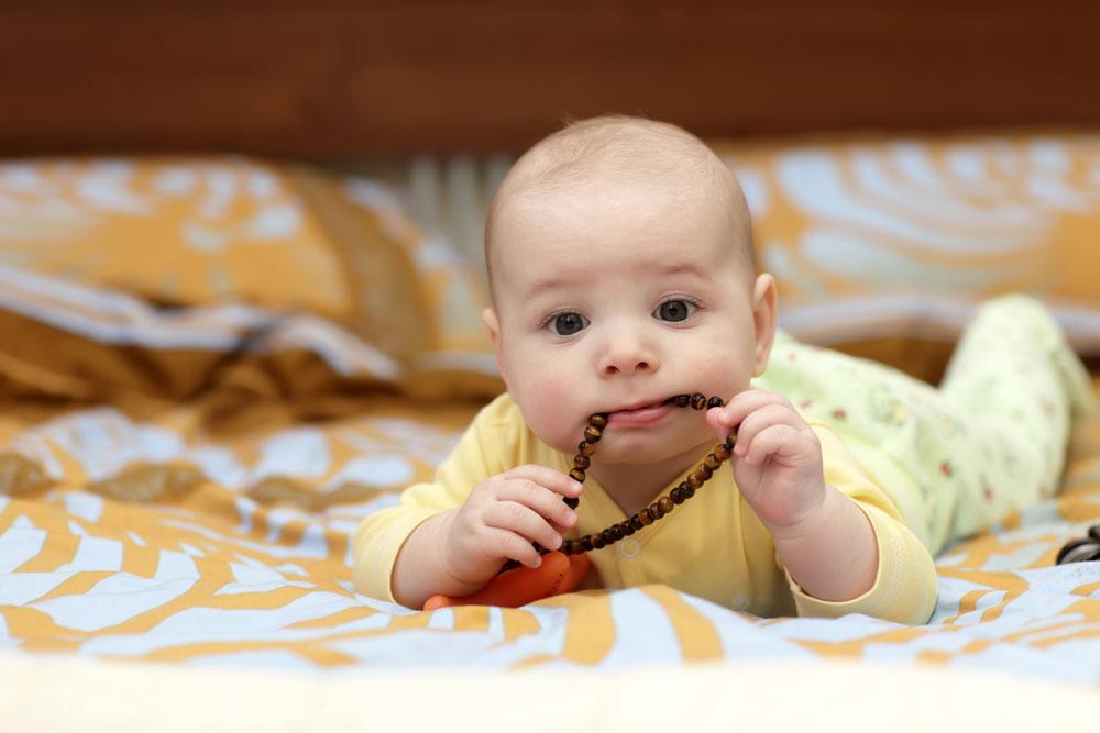 Name:  baby_choking_hazard.jpg Views: 2363 Size:  76.1 KB