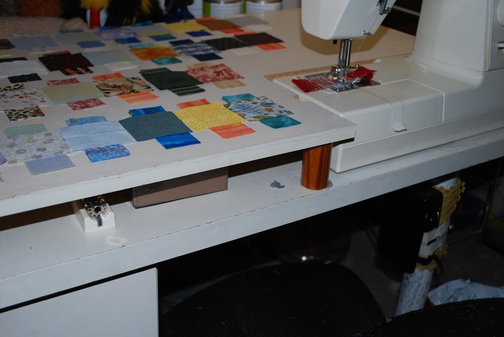 Name:  sewing machine table 1.JPG Views: 3797 Size:  337.7 KB