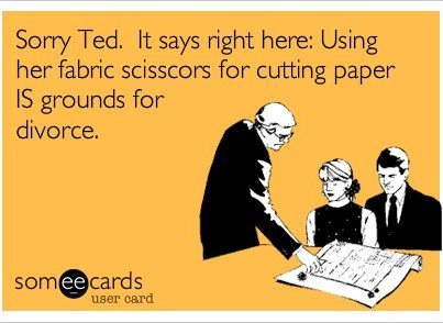 Name:  Using my scissors.png