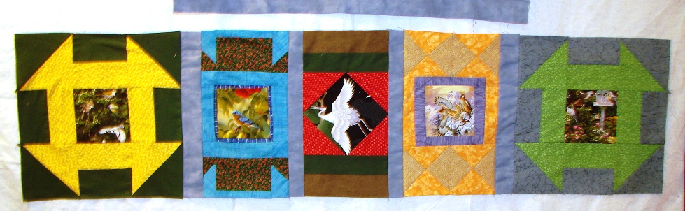 Name:  new bird quilt bottom row.jpg