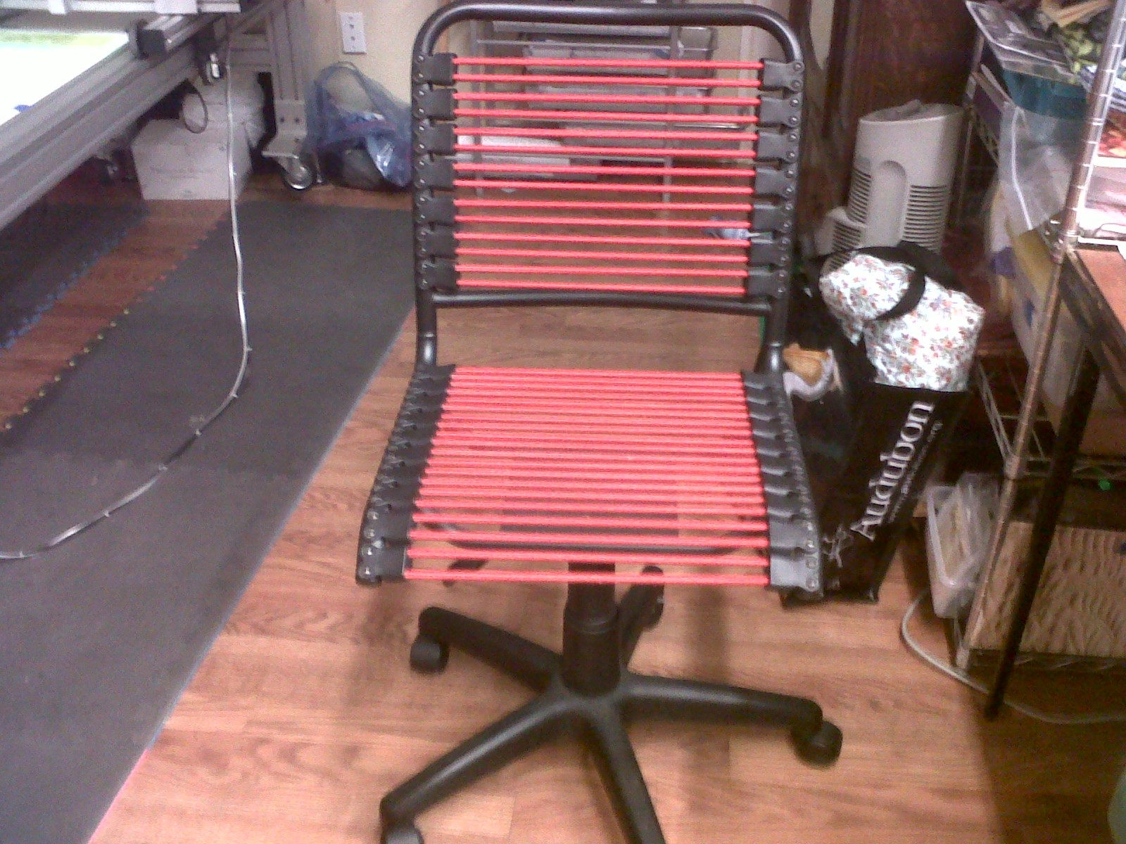 Name:  chair.JPG
