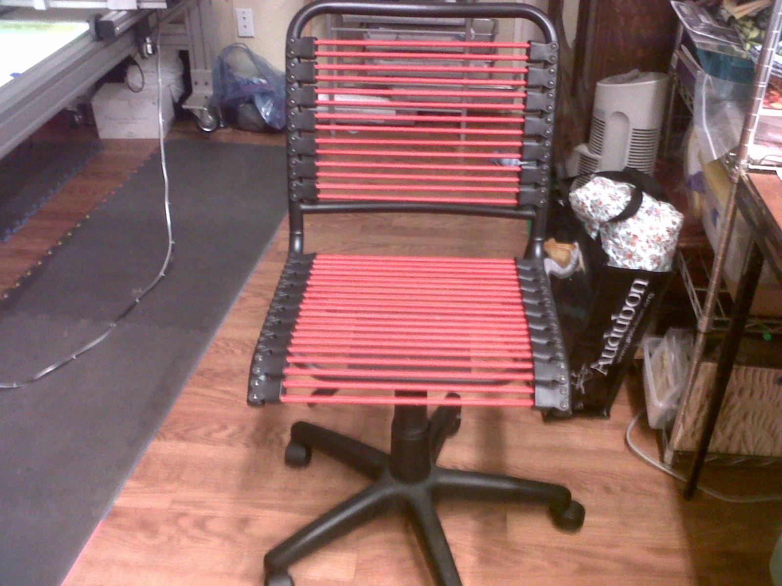 Name:  chair.JPG Views: 986 Size:  1.07 MB