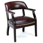 Name:  chair.jpg Views: 389 Size:  7.8 KB