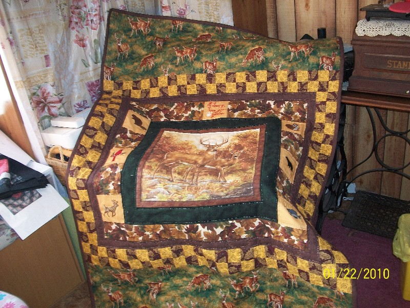 Name:  Daddy's quilt.jpg