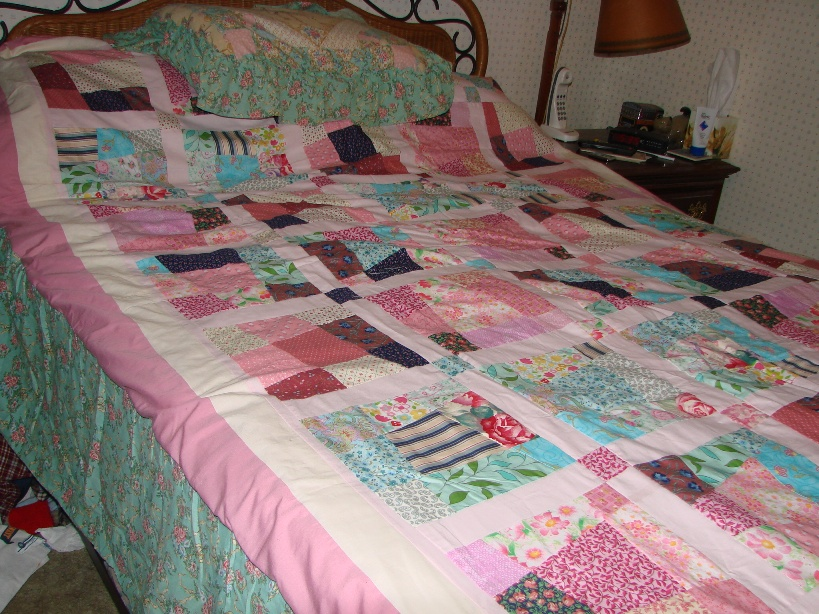 Name:  bedspread.jpg