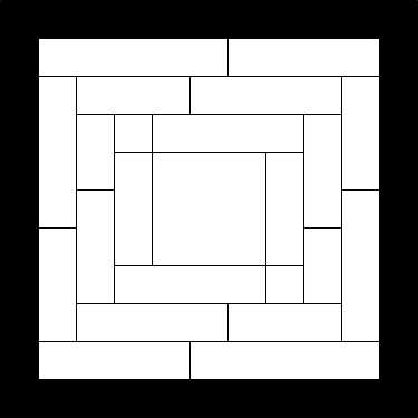 Name:  diagonallogcabinoutline.JPG Views: 24944 Size:  9.8 KB