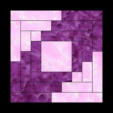 Name:  diagonallogcabin.JPG Views: 27707 Size:  13.8 KB