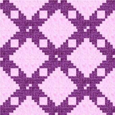Name:  diagonallogcabinquilt.JPG Views: 24828 Size:  23.2 KB