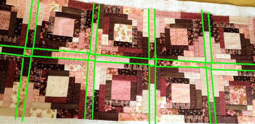 Name:  diaglc.jpg Views: 24007 Size:  97.4 KB