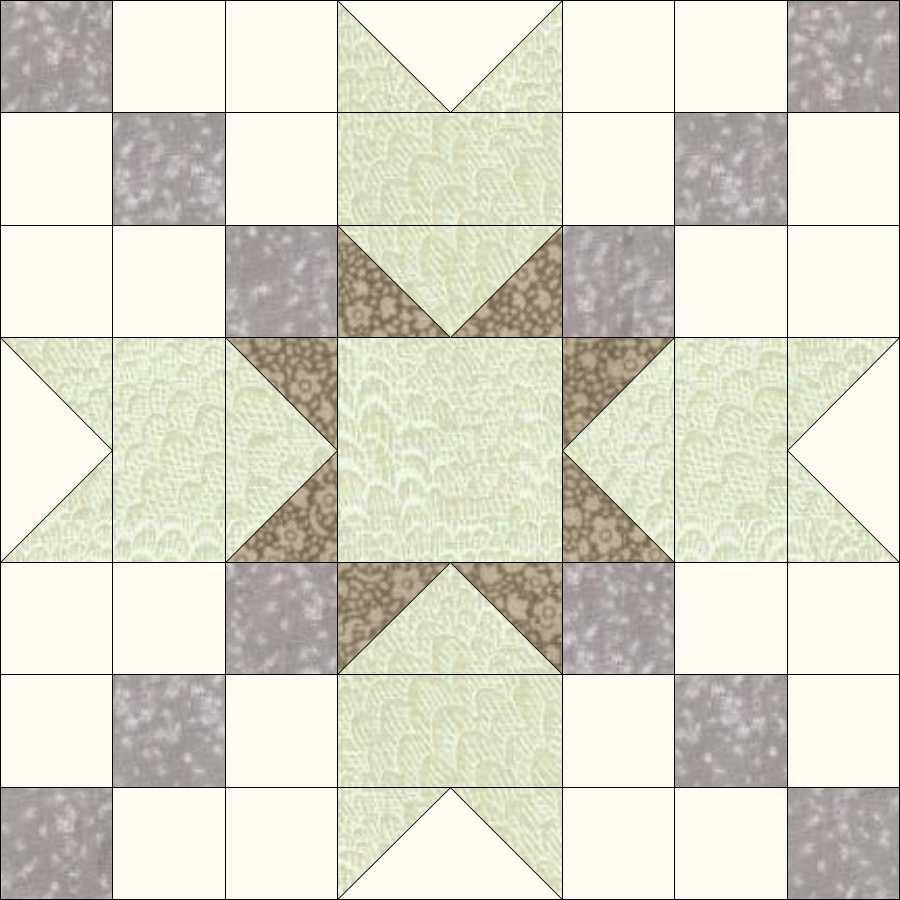 Name:  star block.JPG Views: 593 Size:  69.7 KB