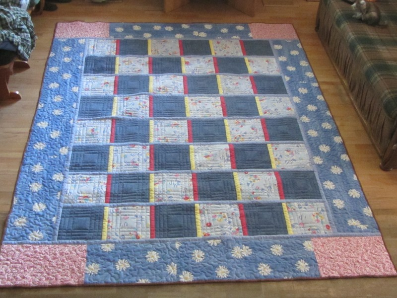 Name:  back side of nature quilt.JPG