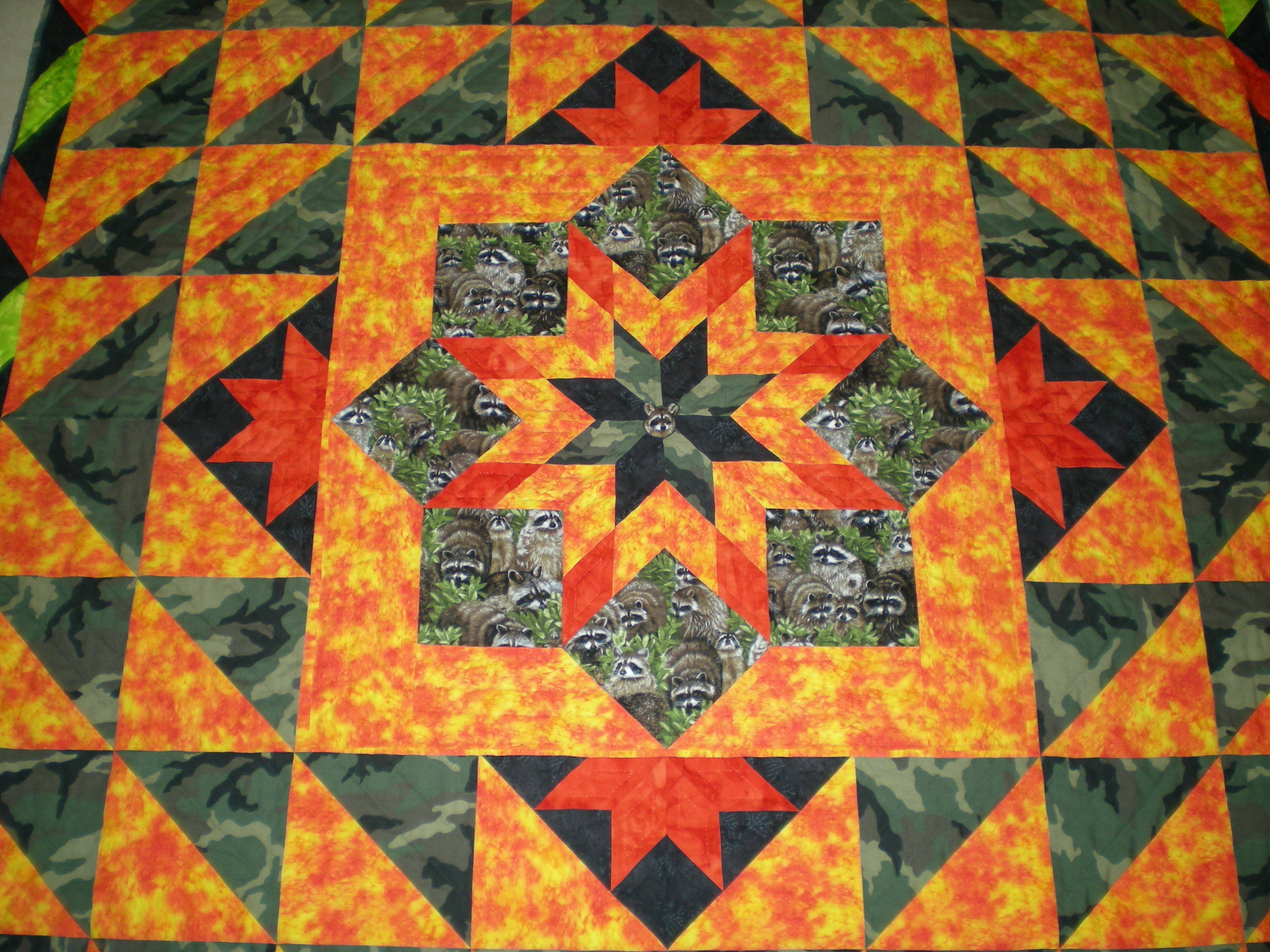 Yellow Brick Road Quilt Pattern Free Simple Decorating Ideas