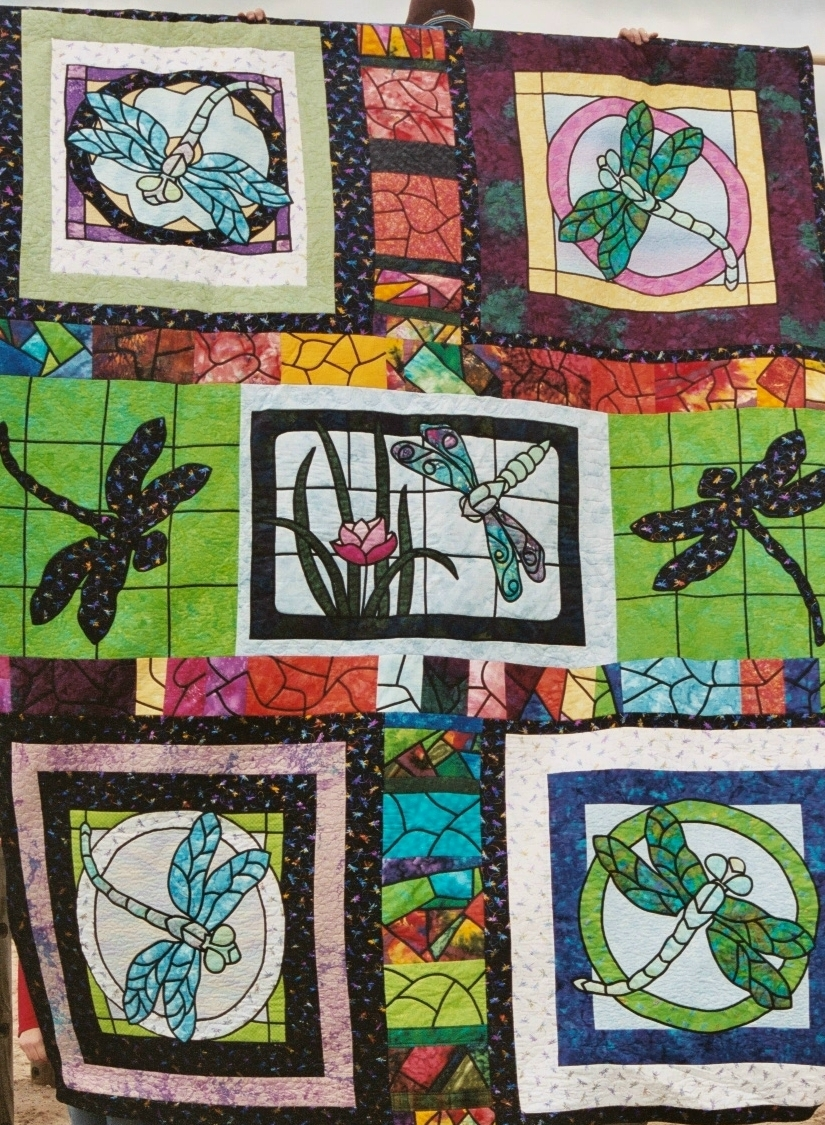Name:  dragonflyquilt (2).jpg