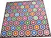 375555d1352463163-hexagon-quilt-4.jpg